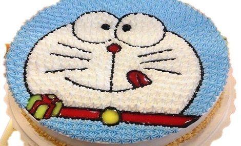 哈妮蛋糕坊(新一代C区店)