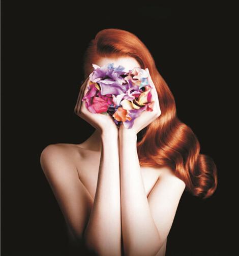 美型美业_(7.6折)_美型美业发型设计大全_百度烫小套餐短发图片发型图片波浪图片