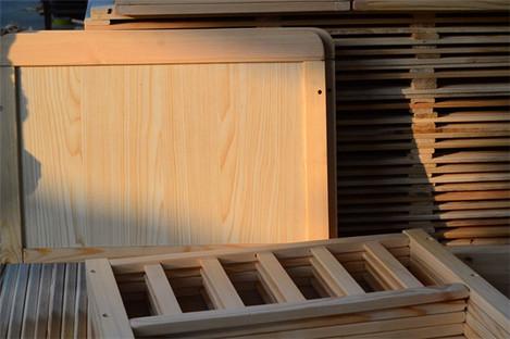 【贝莱星实木家具团购】_贝莱星农村288元代格式家具家具图片图片