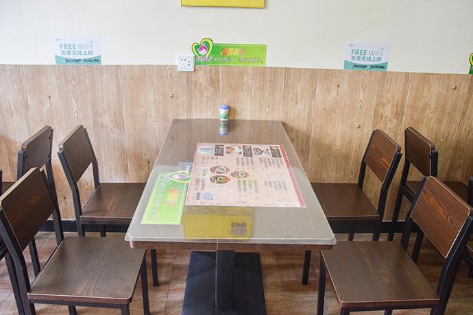 开心美食煲仔饭美食_贵池区其他老婆_百度糯汽车南站团购杭州附近图片