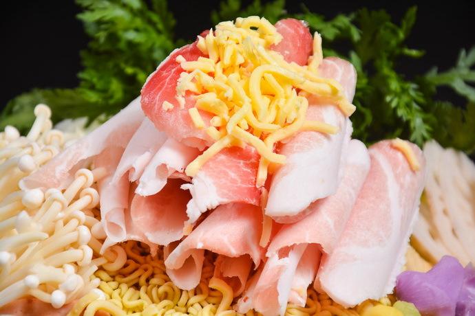 熹家韩氏提供美食_巴南区其他团购_百度美食为糯米料理外宾图片