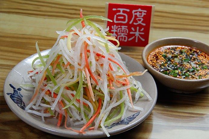 江油平菇王100元代金券肥肠有发白霉图片