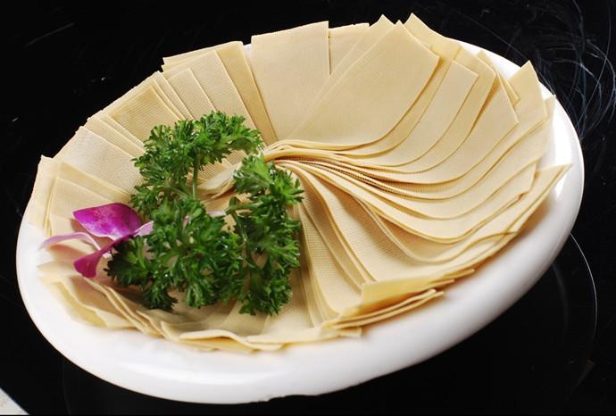 【鸿记煌广宗点储值卡团购】北京鸿记煌三汁焖征文寻找的家乡美食图片