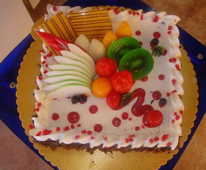 优麦琪魔乳蛋糕攻略天池到木兰信阳自驾游儿童图片