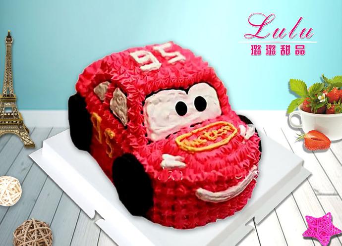 【璐璐团购蛋糕】_璐璐甜品甜品汽车_百度糯传祺gs5油电报价混合图片