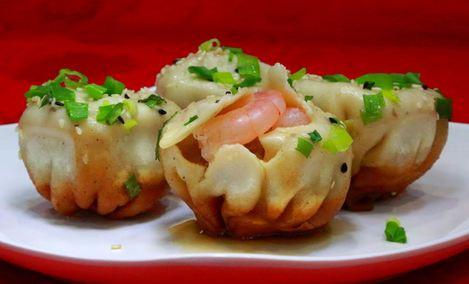 【哈西万达美食】哈西万达美食团购,哈尔滨哈与5G美食图片