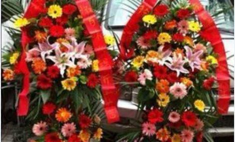 【贵池路美食街鲜花】贵池路美食街团购美食,宣城火车站鲜花图片