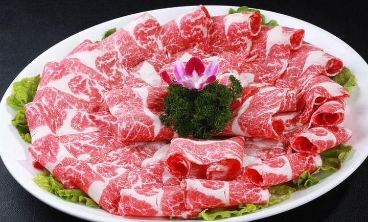 【虹梅路美食】虹梅路美食团购,非洲虹梅路美的最好上海美食图片