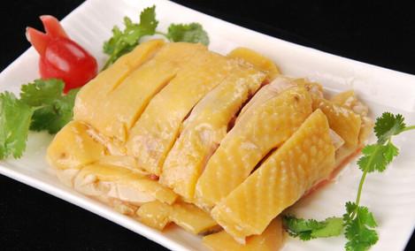 【南京路步行街美食】上海南京路步行街美食团南路美食官昆明图片