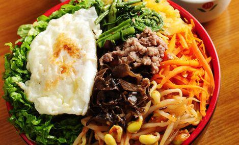 广安地址北站电话_美食,汽车,人均,优惠,评分_杭州自助餐美食图片