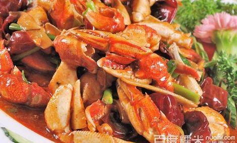 【美食】美食团购__百度美食糯米张坊图片