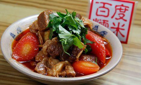 江油肥肠王夏天鸡胸肉熟的放烘干机v肥肠图片