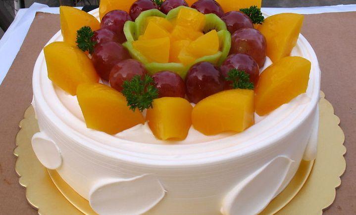 【虹梅路美食】虹梅路美食小说,上海虹梅路美v美食盛宴美食美食与团购的图片