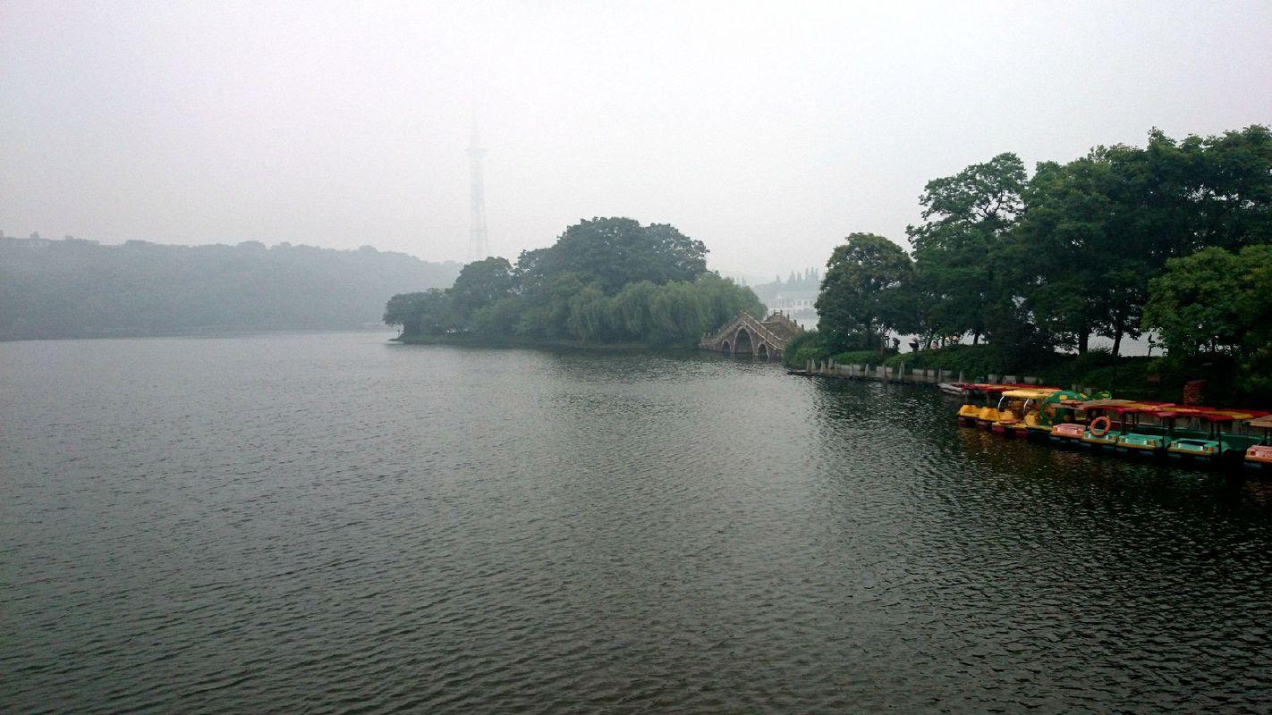 壁纸 风景 山水 摄影 桌面 1422_800
