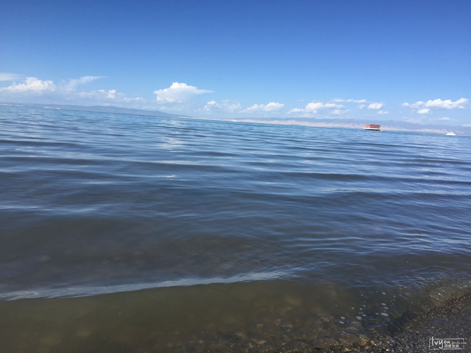 西安到郑州塔尔寺青海湖兰州盐湖自驾8攻略副本视频10攻略天人图片