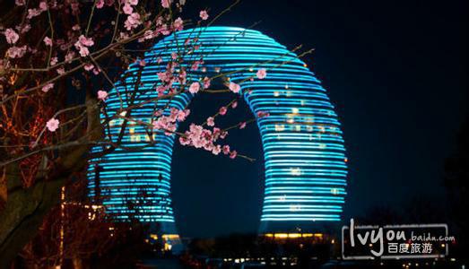 南太湖旅游度假区游记_浙江湖州南太湖旅游度假区旅游