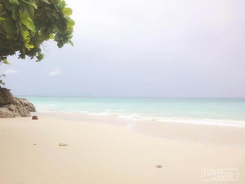 泰国蜜月之行——普吉岛,pp岛,曼谷