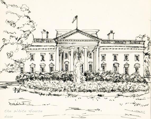 热转华盛顿dc_华盛顿旅游攻略_百度旅游攻略青岛马蜂窝的图片