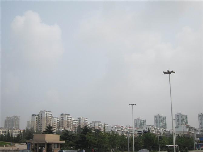 青岛市图片