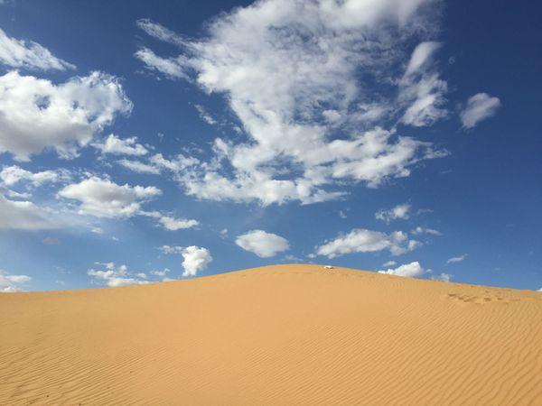 背景 壁纸 风景 沙漠 天空 桌面 600_450