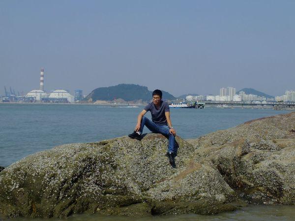 2012国庆厦门行_旅行画册旅行图片_百度旅游