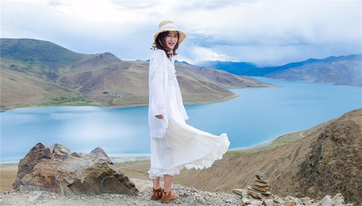 【西藏】寻找拉萨与南端的山南秘境