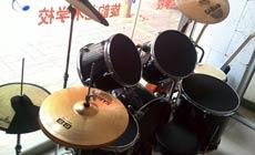 旋韵音乐艺术学校