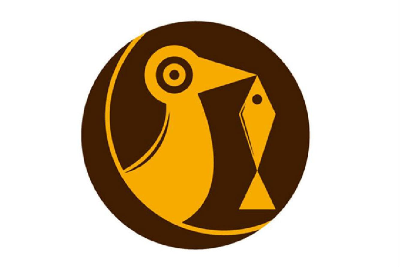logo 标识 标志 设计 矢量 矢量图 素材 图标 1334_891