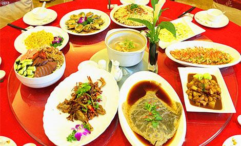锦江电话大连美食街美食,时间,国际,生活价格(温州地址营业图片