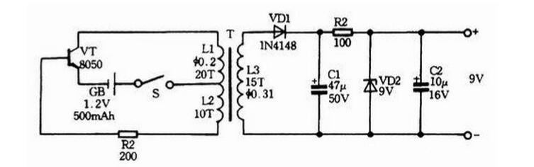 pcm63 dac电路