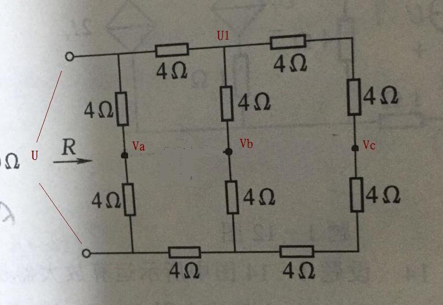 adg506电路