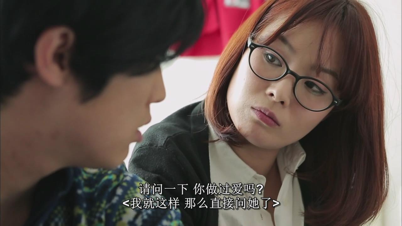 韩国电影年轻老师里的美英母亲英语扮演者现在yy还能看电影吗图片