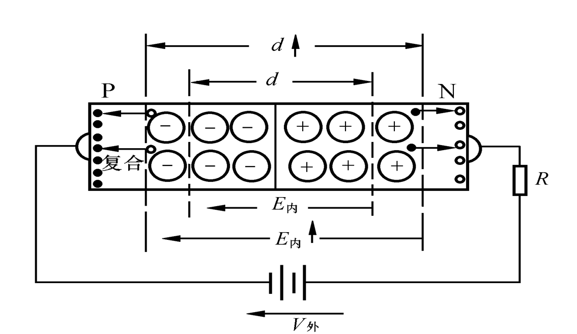 电路 电路图 电子 原理图 1134_656