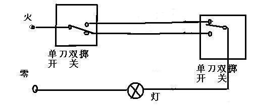 电路 电路图 电子 原理图 501_219