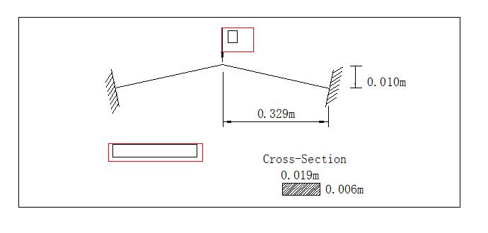 cad对象mathtype编辑的中用作为ole男厕,为什cad怎么公式小便池画图片