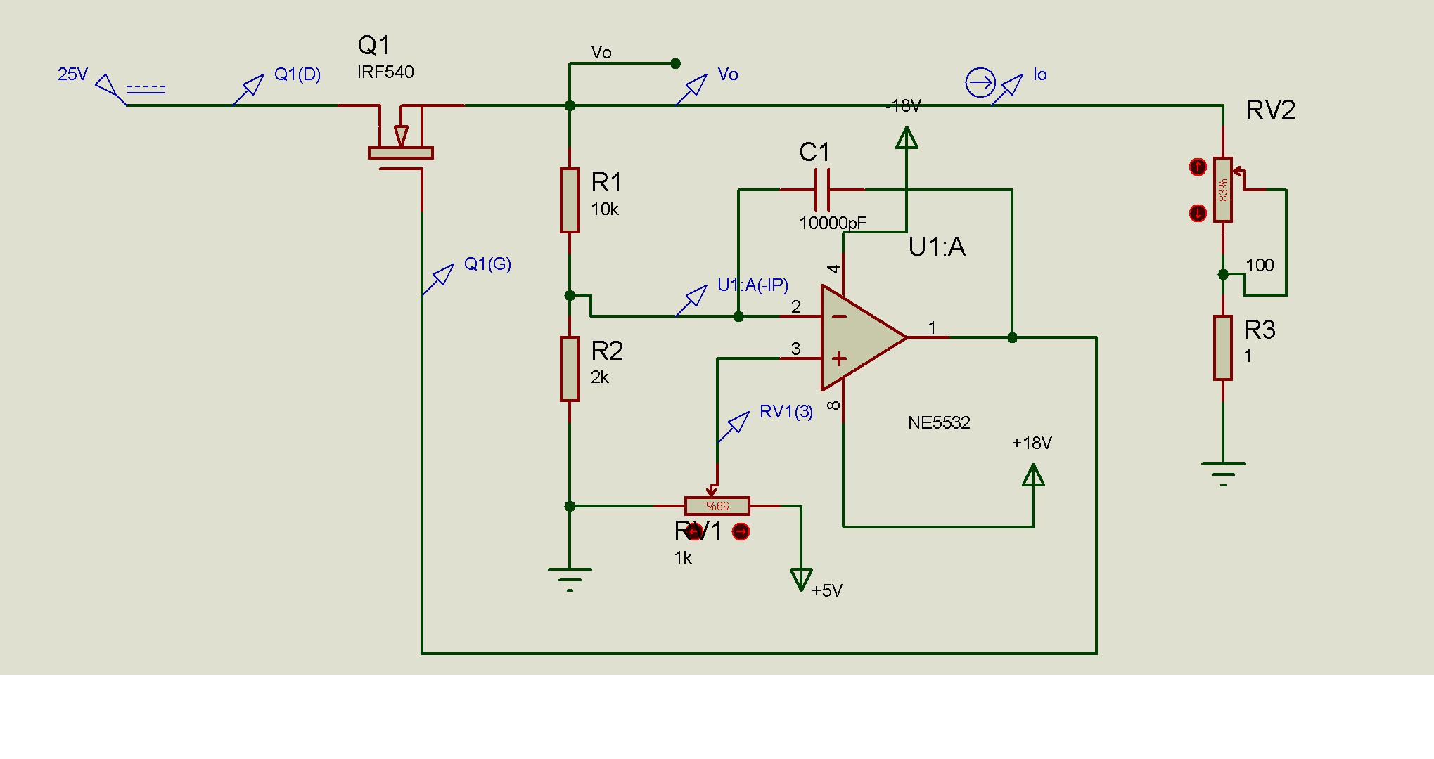 什么是自激电路