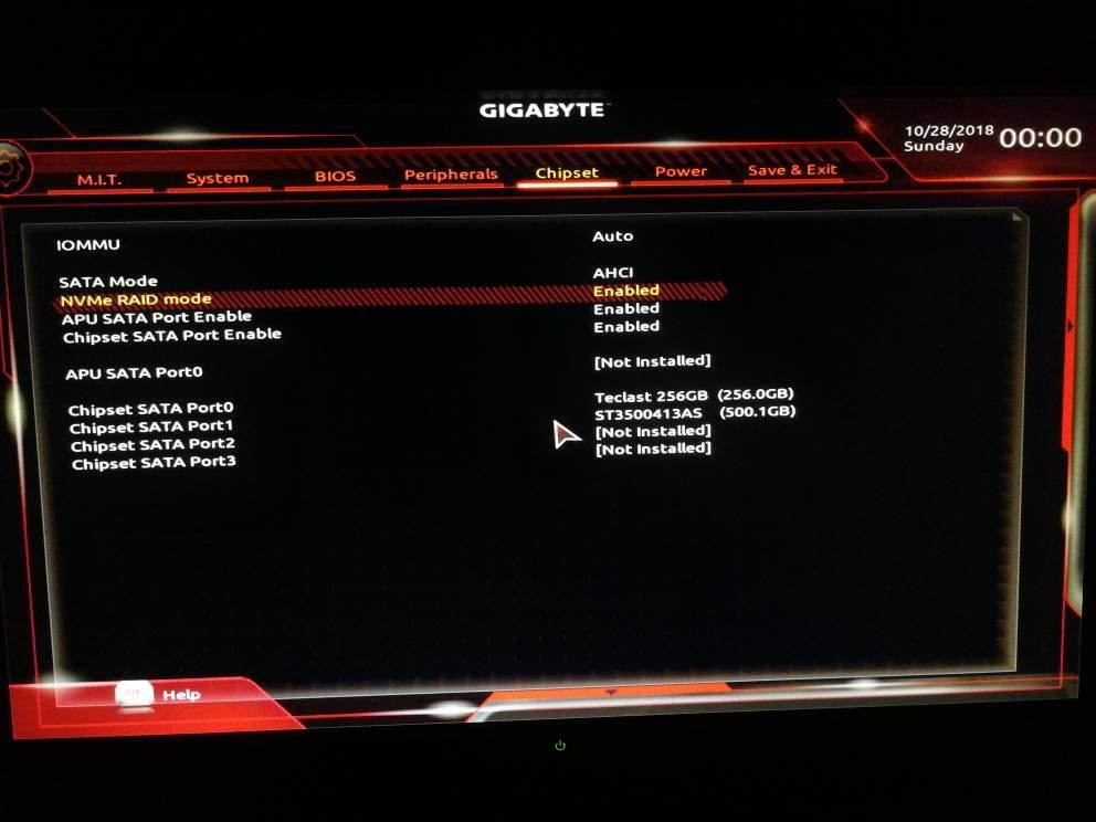 技嘉主板a320m-s2h怎么开启虚拟化vt,求求知道的大神们告知救救我,我