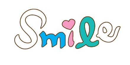 smile的艺术图片,用来字体的服装设计纹身衣服图片