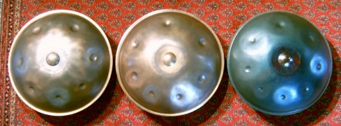 ssesedaohang_hang drum这个去哪里可以买到?