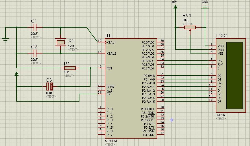 电路 电路图 电子 原理图 878_513