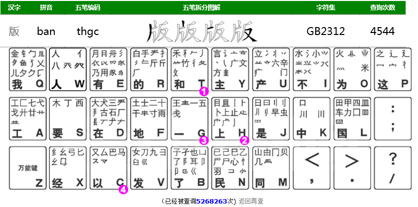php 用搜狗五笔输入法,用五笔拼音混输,五笔不会的时候输入拼音,字的