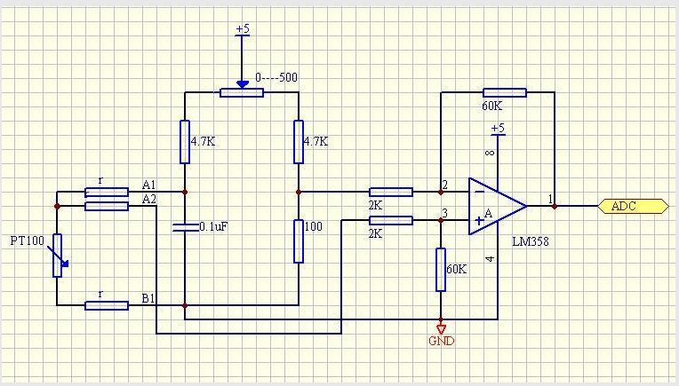 电路 电路图 电子 原理图 764_435