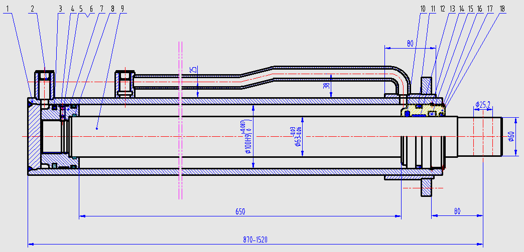 电路 电路图 电子 工程图 平面图 原理图 1044_503