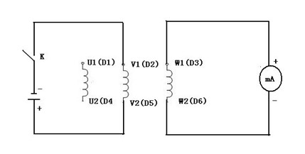 电路 电路图 电子 原理图 429_217