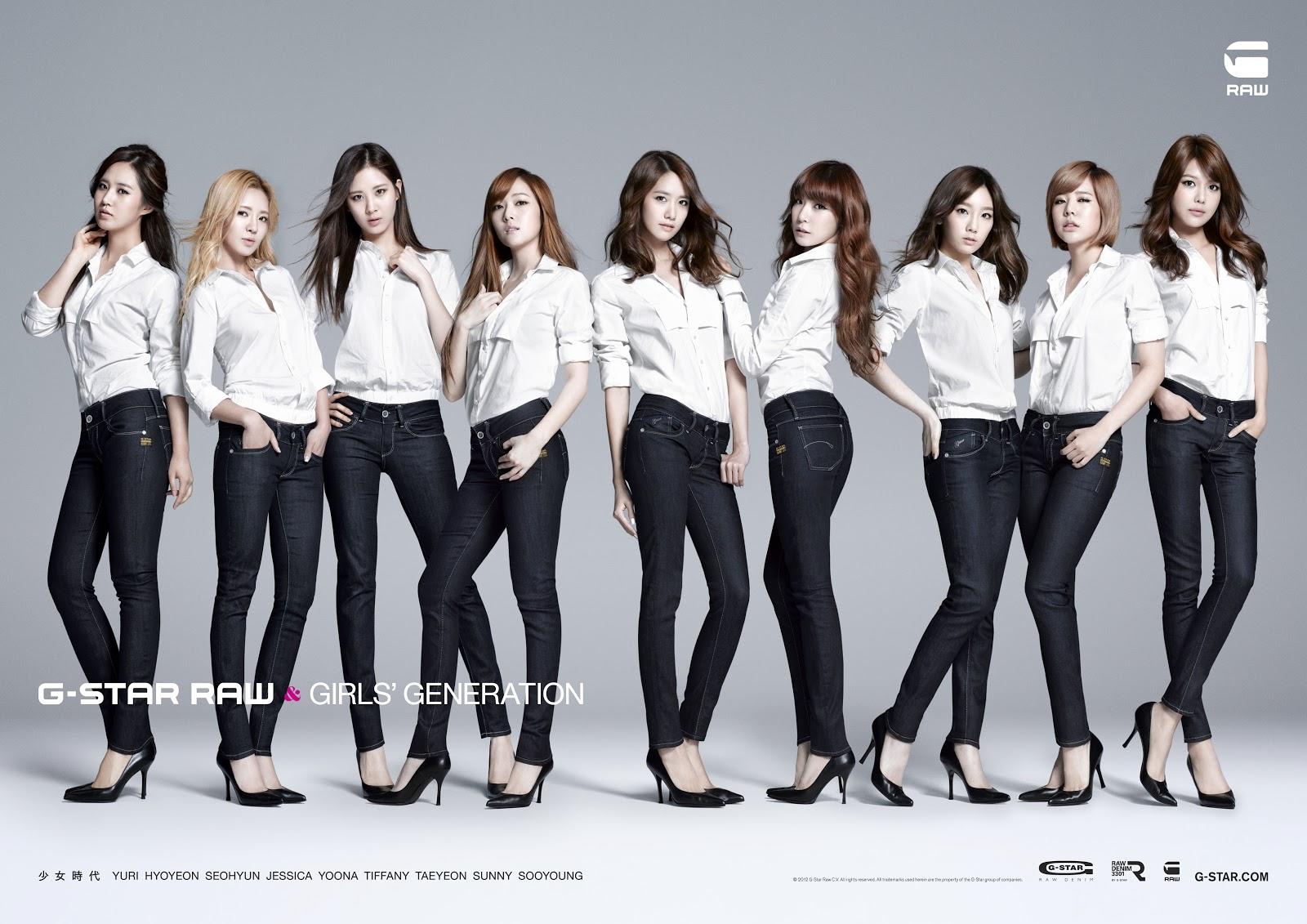 女人生值器全囹�'_哪个韩国女团美女最美?