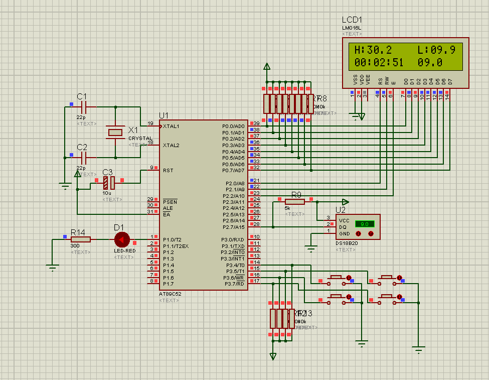 电路 电路图 电子 原理图 975_757