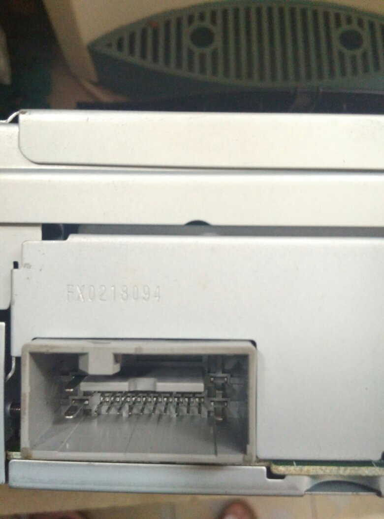 本田2012款crv的车载cd机,改家用cd怎样接线,需要什么