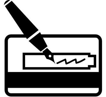 logo 标识 标志 设计 矢量 矢量图 素材 图标 368_337