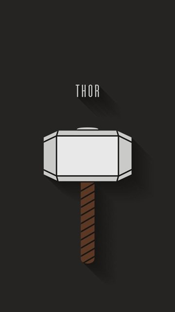 求超级英雄标志全系列高清手机壁纸 如下图