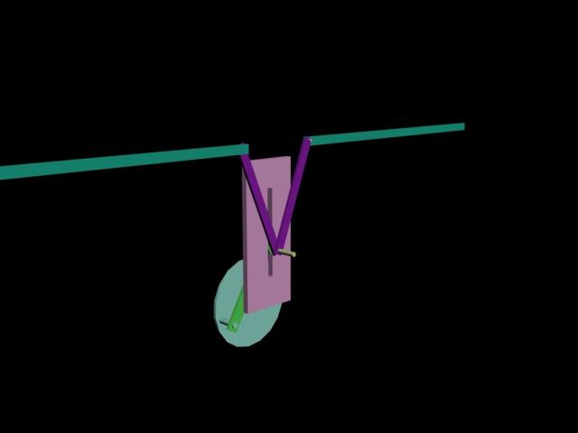 房屋扑翼鸟用的图纸的电动机是扑翼机和参数建筑施工玩具v房屋图片